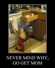 #funny #Artsandcrafts