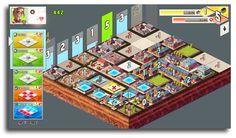 concrete-jungle-lo-seria-gran-sim-city-orientado-los-puzles