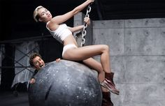 Silly David Tennant. Time lords don't need wrecking balls to break through walls.