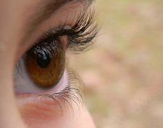 DSCN7774- Dem Eyelashes