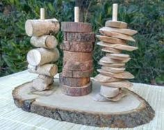 Image result for reggio inspired wood signs