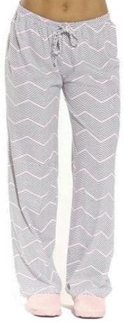 Just Love Womens Pajama Pants