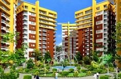 Synergy is a residential project developed by Mantri Developers at Old Mahabalipuram Road, Next to Hindustan, Chennai. Synergy is spread over 9.24 acres of area that offers 2BHK, 3BHK and 3.5 BHK apartments with the size range of 870 sq ft - 1900 sq ft.