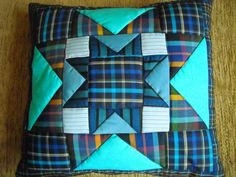 Patchwork Quilts, Blanket, Pillow Covers, Scrappy Quilts, Cross Stitch, Comforters, Blankets, Patch Quilt, Kilts