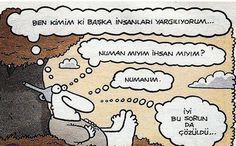 #hunilisozluk #hunili #hunililer #karikatur #karikatür #penguen #mizah #cizgi #karikatürhane #karikaturhane #komikresimler #komik #komikkaritürler #karikatürler #hunilianne #hunulisözlük #leman #gırgır #uykusuz #otdergi #mizah #yiğitözgür #gününfotosu #instagram #istanbul #türkiye #çizim #tbt http://turkrazzi.com/ipost/1517354998076356454/?code=BUOulTagTdm