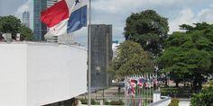 #aircharter #orbispanama Panama Supreme Court Judge Withdraws Draft Ruling Against Marriage - pride source.com #KEVELAIRAMERICA #kevelair