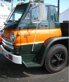 L series Dodge