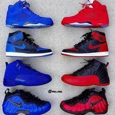 Behind The Scenes By streetwvr Nike Shoes Air Force, Air Jordan Sneakers, Fresh Shoes, Hot Shoes, Sneakers Fashion, Shoes Sneakers, Best White Sneakers, Batman Costumes, Sneaker Art