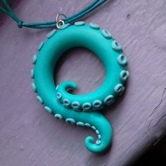 octopus polymer clay - Yahoo Image Search Results