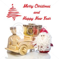 Qdiz Stock Photos Christmas greeting card,  #auto #automobile #background #beard #box #car #card #celebration #Christmas #classic #Claus #Clause #closeup #decoration #delivery #eve #Father #figure #frost #fun #funny #gift #gold #greeting #holiday #light #little #Merry #new #old #pouch #present #red #retro #sack #Santa #small #toy #traditional #transport #transportation #vehicle #vintage #white #wood #xmas #year #yellow