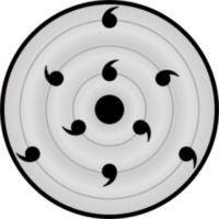 Anime Naruto, Sai Naruto, Anime Ninja, Naruto Shippuden Sasuke, Boruto, Kakashi, Sharingan Png, Eternal Mangekyou Sharingan, Naruto Sketch