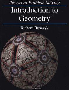 Homework help geometry book
