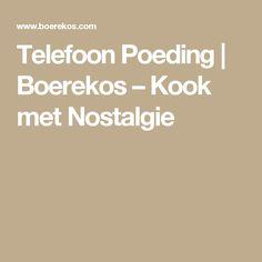 "Search Results for """" – Boerekos – Kook met Nostalgie Matilda Cake, Melktert, Biltong, South African Recipes, Marmite, Sweet And Salty, Copycat Recipes, Beets, Recipies"