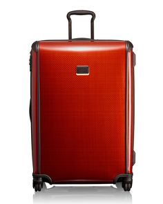 Tegra-Lite Cayenne Large-Trip Packing Case