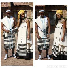 My Closet by Akho Mayatula - Xhosa Attire Xhosa Attire, African Attire, African Dress, My People, Traditional Dresses, A Boutique, African Fashion, Men Dress, Culture