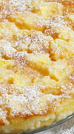 Peaches and Cream Cake — delicious!seasonsandsup… FULL RECIPE HERE Cake Cream Recipe pound cake recipe cream cheese ice cream cake re. Just Desserts, Delicious Desserts, Dessert Recipes, Peach Cake Recipes, Fresh Peach Recipes, Cream Recipes, Cupcake Cakes, Cupcakes, Poke Cakes
