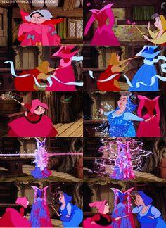 #iLove #Disney