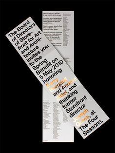 Dose of Design: Photo