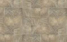 element7 wood floors  Larch mosaic – white oil – sanded