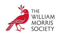 The William Morris Society