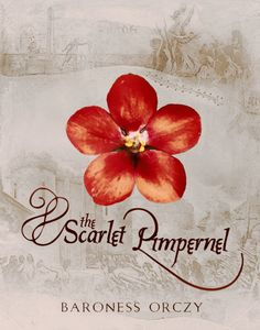 The Scarlet Pimpernel Loved it! Great Books, My Books, Anthony Andrews, Merle Oberon, Leslie Howard, The Scarlet Pimpernel, British Invasion, Period Dramas, Movie Characters