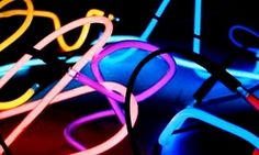Groupon - Neon Workshops: Glass Making Session For One or Two from £22 (73% Off) in Wakefield. Groupon deal price: £22