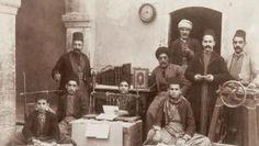 Un trésor de l'humanité sauvé des mains du groupe Etat islamique