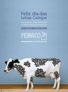[Feiraco, 2014] Ad Design, Ads, Home Decor, Murals, Advertising, Nail, Lyrics, Happy Day, Decoration Home