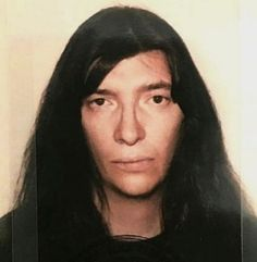 'o-o' Photographer unknown Joey Ramone, Ramones, Punk Rock, Grateful Dead Music, Pictures Of Lily, Iggy Pop, Rockn Roll, Rock Legends, Iconic Characters