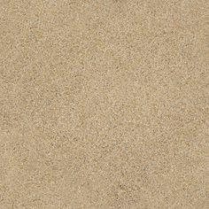 Seamless Beach Sand Texture + Bump Map | texturise