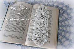 crochet+bookmark+free+pattern.JPG (640×427)
