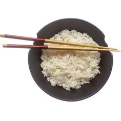rice chopsticks large -... ❤ liked on Polyvore featuring food, fillers, food and drink, food & drinks, accessories, round, circle, quotes, text and circular