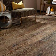 1000 Images About Old Worlde Hardwood Floors On Pinterest Hardwood Floors Natural Oils And