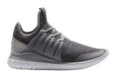 "adidas Originals Tubular Radial ""Marle"" Pack"