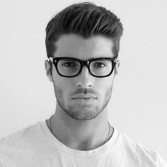 Are you looking for the new haircuts for men? Well, in this case, you may try the modern mens haircuts. Mens Hairstyles Quiff, Quiff Haircut, Office Hairstyles, Indian Hairstyles, Trendy Hairstyles, Waves Haircut, Hairstyles 2018, Pompadour Hairstyle, Black Hairstyles