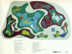 Roberto Burle Marx | book review / movingcities.org