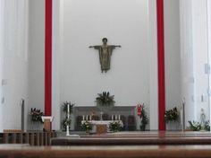 Imagini pentru Lithuania Christ's resurrection church