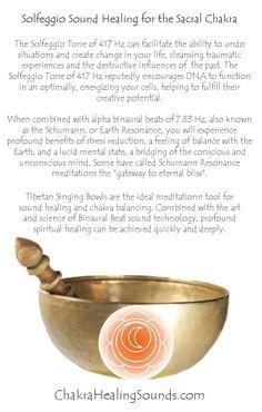 Full Chakra Healing Music With Binaural Beats and Isochronic Tones 2nd Chakra, Sacral Chakra, Chakra Healing, Chakra Root, Chakra Meditation, Mindfulness Meditation, Mindfulness Therapy, Reiki, Solfeggio Frequencies