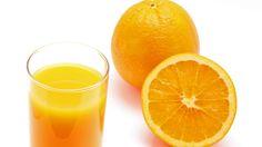 Por que o suco de laranja custa tão caro no Brasil - Economia - Notícia - VEJA.com
