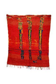 Carpet Runners Home Depot Canada Moroccan Style Rug, Morrocan Rug, Carpet Stairs, Berber Rug, Carpet Runner, Textile Art, Carpet Ideas, Bohemian Rug, Oriental