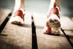 TOP10: las mejores zapatillas de running para mujer #correr #deporte #running #fitness #sport #vidasana