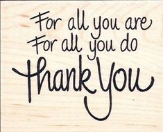 Thank You Quotes For Support, Thank You Quotes For Coworkers, Thank You Quotes For Boyfriend, Thank You Friend Quotes, Funny Thank You Quotes, Grateful Quotes Gratitude, Thank You Messages Gratitude, Thankful For You Quotes, Teacher Appreciation Quotes