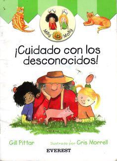 El Rincón lector