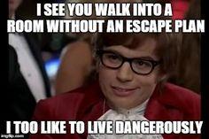 https://img.memesuper.com/2e3e8ae10978f7d9418de092c3fcda38_-live-dangerously-meme-i-meme-escape-room_480-320.jpeg