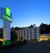 #Hotel: HOLIDAY INN CHARLOTTESVILLE-UNIV/CONF CTR, Charlottesville - Va, U S A. For exciting #last #minute #deals, checkout #TBeds. Visit www.TBeds.com now.