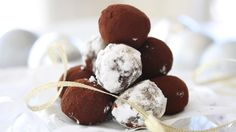 no - Finn noe godt å spise Norwegian Food, Scandinavian Christmas, Sugar Rush, Sweet Treats, Muffin, Food And Drink, Ice Cream, Favorite Recipes, Chai