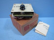 NEW Basler Electric MVC-300 Manual Voltage Control 9121000106 NIB Module MVC300 (NP1570-1). See more pictures details at http://ift.tt/2jn07U4