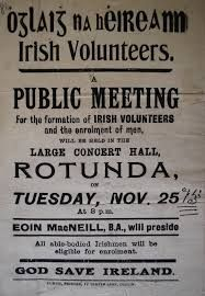 The Century Ireland project is an online historical newspaper that tells the story of the events of Irish life a century ago Northern Ireland Troubles, Protest Posters, Free State, Irish Eyes, Power To The People, Concert Hall, The Covenant, Old Pictures, Dublin