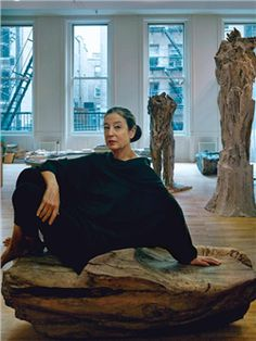 RELEASE: MICHELE OKA DONER: THE LIFE OF THE ARTIST |