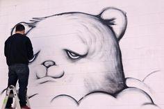 Bear Champ